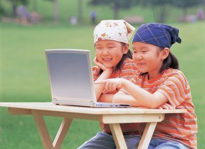 Computadoras como herramientas de aprendizaje