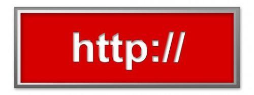 Cómo registrar un dominio con alojamiento gratuito