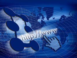 Cómo proporcionar credenciales a un proxy web con C #