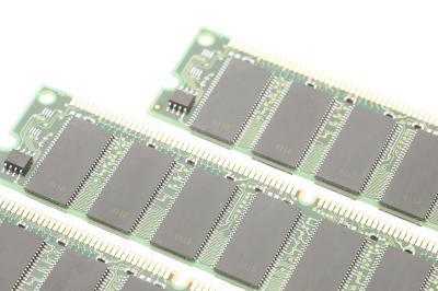 Las ventajas de RAM DDR3