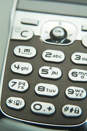 Cómo comprar una tarjeta de llamada en línea