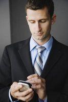 Cómo cancelar cuentas a través de SMS para Facebook