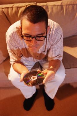 Problemas Burning fotos en un CD