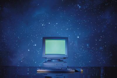 Cómo comprobar el espacio libre en su ordenador