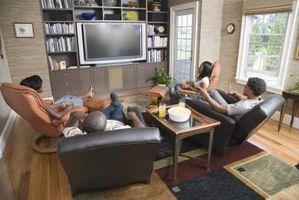Ver en línea: ¿Por qué usted no necesitará un nuevo programa de televisión