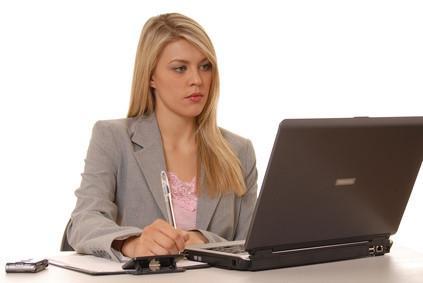 Cómo quitar un administrador de arranque de Windows XP