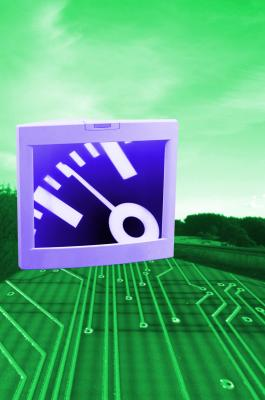 ¿Cuáles son las conexiones más rápidas a Internet de alta velocidad?
