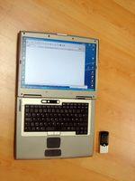 Cómo deshabilitar el Blog Publicar en Word 2007 Pro