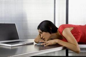 Cómo quitar totalmente PC Tools Spyware Doctor