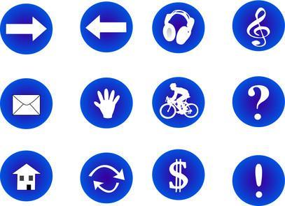 Cómo hacer iconos animados en Gimp