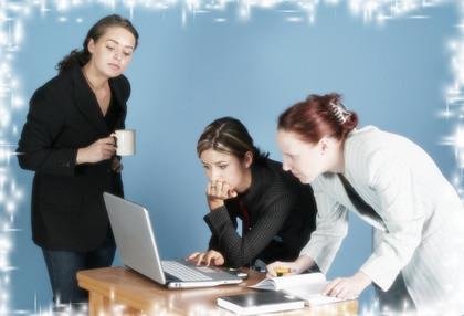 Cómo supervisar el uso de Internet inalámbrico