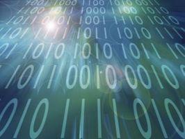 Cómo utilizar una matriz en COBOL