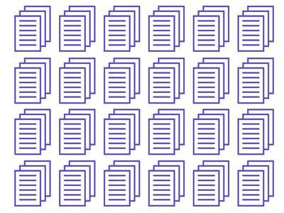 Cómo crear un nuevo documento de Word al iniciar