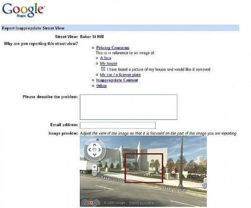 Cómo hacer una prueba de Stalker de sí mismo a través de Internet