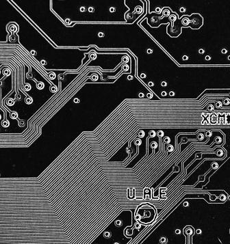 Cómo entender envío y CPU Bus