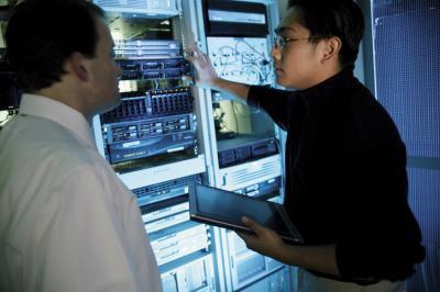 ¿Cuáles son los beneficios de utilizar un Active Directory?