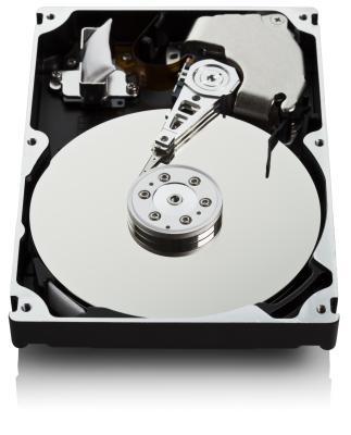 Diferencias entre SATA y SATA 2 unidades de disco duro