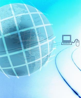 ¿Cuáles son las descargas FTP?