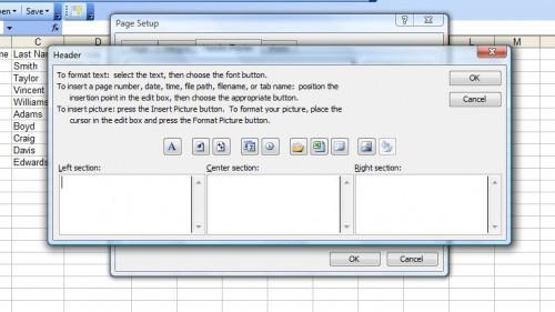 Cómo usar el programa de Microsoft Excel