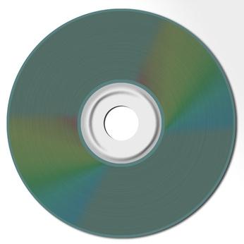 Cómo instalar un sistema operativo en un Macintosh PowerBook G3