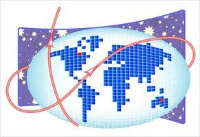 Cómo crear un mapa interactivo para libre