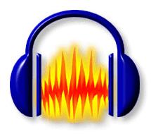 Cómo descargar el software para hacer música