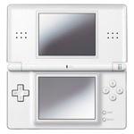 Cómo jugar juegos de Nintendo DS en un ordenador