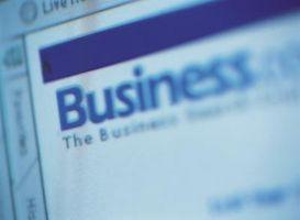 Las mejores plantillas web para un negocio de consultoría