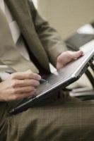 ¿Qué puedo usar como una improvisada Stylus para mi iPad?