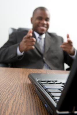 Dell Inspiron 2200 Especificaciones