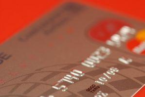 Cómo retirar dinero de PayPal a una tarjeta