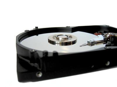 ¿Por qué necesito un disco duro externo?