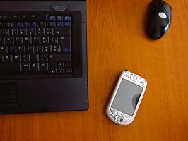Diferencia entre WiFi y Bluetooth