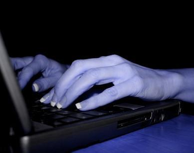 Cómo realizar la informática forense en un ordenador portátil