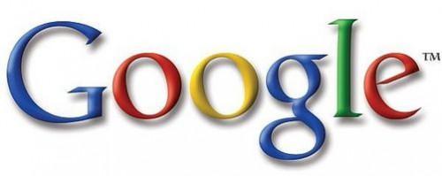Cómo ganar dinero a través del programa AdSense de Google