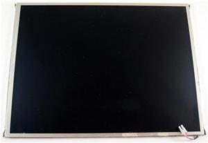 Cómo arreglar una pantalla de ordenador portátil agrietada