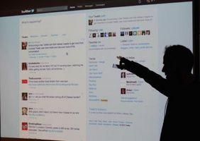 ¿Qué es Twitter Todo sobre y por qué es tan popular?