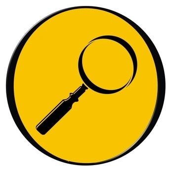 ¿Cómo encontrar virus en una búsqueda de Windows