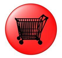 Cómo construir una página Web para vender productos en línea