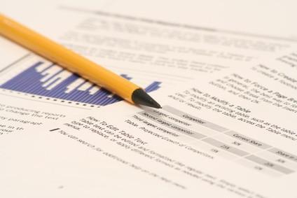 Cómo realizar múltiples Selecciona en una consulta de Access