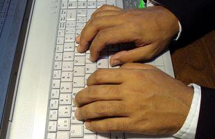 ¿Cómo se convierte Procesador Hermano Palabra de MS Word?