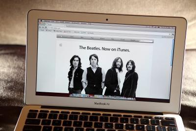 Cómo ejecutar iTunes Sin Bonjour