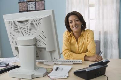 Cómo ver qué procesador tiene un ordenador