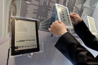 Consejos para la conexión de un Kindle a un ordenador