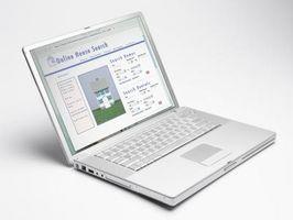 Cómo imprimir una página Web como una imagen