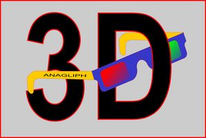 Cómo insertar una imagen en un modelo 3D Uso de Java
