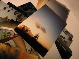 Cómo crear laminas De Fotos Con Gratuitos Efectos de fotografía