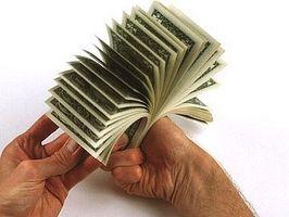 Cómo ganar dinero extra en línea