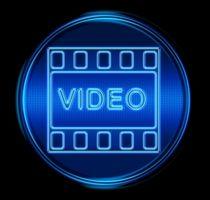 ¿Cómo descargar la alta calidad MP4 versiones de los vídeos de YouTube?