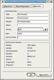 Cómo comprimir el archivo de audio de su Podcast